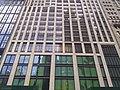 Civic Center NYC Aug 2020 54.jpg