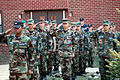 Civil Air Patrol cadets from the New Jersey Civil Air Patrol Wing salute.JPG