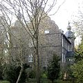 Clörath(HausStockum)-März2012.jpg