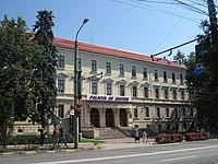 Clădirea Palatului de Justiţie din Suceava.jpg