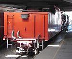 Class 26 tender.jpg