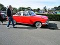 Classic Car Show (15021210215).jpg