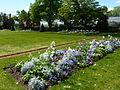 Classical garden-Auteuil 01.JPG