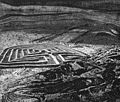 Classical labyrinth.jpg