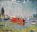 Claude Monet (musée de lOrangerie, Paris) (8231007934).jpg