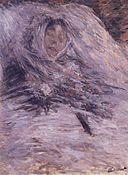 Claude Monet - Camille Monet sur son lit de mort.JPG
