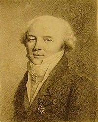 Claude Pierre Bouvier.jpg