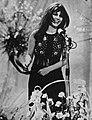 Claudia Mori - Chi non lavora non fa l'amore (Festival di Sanremo 1970).jpg