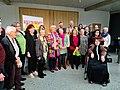 Claudia Roth beim Jahresempfang der Grünen in Hof 20200307 06.jpg