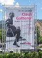 Claus Gatterer Filmretrospektive Banner Bruneck 2014 b.jpg