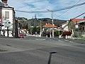 Clermont-Ferrand - Route de Durtol 2015-04-10.JPG