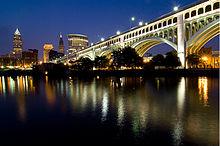 Cleveland Bridge.jpg