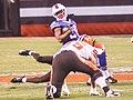 Cleveland Browns vs. Buffalo Bills (20784765341).jpg