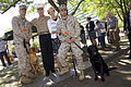Cleveland Marine Week 120614-M-LU710-432.jpg