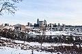Cleveland Skyline (31583042821).jpg