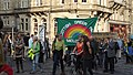 Climate March Sep 2014 (63) (15126414720).jpg