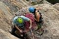 Climbers (37487649092).jpg