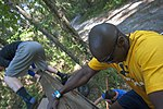 Climbing the ladder 150502-F-LM669-167.jpg