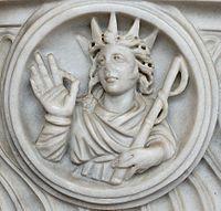 http://upload.wikimedia.org/wikipedia/commons/thumb/c/ce/Clipeus_Helios_Terme.jpg/200px-Clipeus_Helios_Terme.jpg