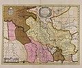 Cliuia ducatus et Rauestein dominium - CBT 5873687.jpg