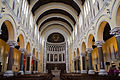 Clonmel SS. Peter and Paul's Church Nave 2012 09 07.jpg