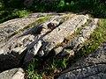 Close-up of the granite at The Rocks (1).jpg