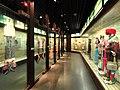 Clothing - Yunnan Nationalities Museum - DSC04219.JPG