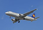 Clou TXL aircraft 05.jpg