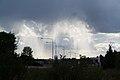 Clouds (9526331746).jpg