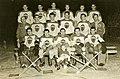 Club de hockey les Castors de Dolbeau (Québec).jpg