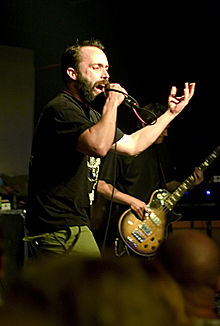 Clutch-Neil Fallon-2.jpg
