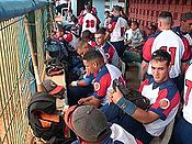 Cmaguey-baseball-team.jpg