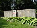 Cmentarz Powstańców Warszawy - 27.JPG