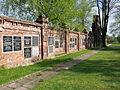 Cmentarz Zydowski Lodz 16.jpg