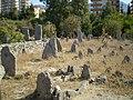 Cmentarz w Mahmutlar - panoramio.jpg