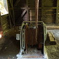 Coal mining in the past mining winch 1.jpg