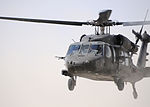 Coalition SOF evacuate wounded Afghan civilian DVIDS440244.jpg