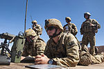 Coalition team makes impact during RIMPAC fire support exercise 140725-F-AD344-078.jpg