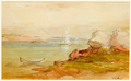CoastalLandscape bySLGerry.png