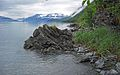 Coastal rocks near Valdez.jpg