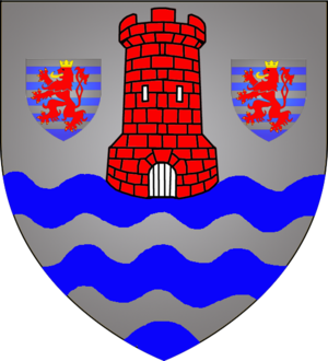 Coat of arms esch alzette luxbrg.png