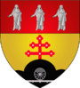 Coat of arms troisvierges luxbrg.png