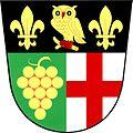 Coats of arms Sedlec (okres Praha-východ).jpeg
