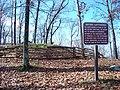Cobb County, GA, USA - panoramio - Idawriter (16).jpg