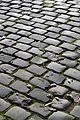 Cobblestones, Père-Lachaise, November 2012.jpg