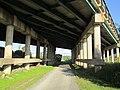 Cobequid Trail, Truro, NS (20417261002).jpg