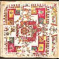 Codex Borgia page 44.jpg