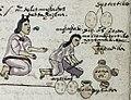 Codex Mendoza 60r meal preparation detail.jpg