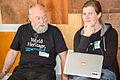 Coding da Vinci - Der Kultur-Hackathon (14121205091).jpg