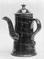 Coffeepot MET 132807.jpg